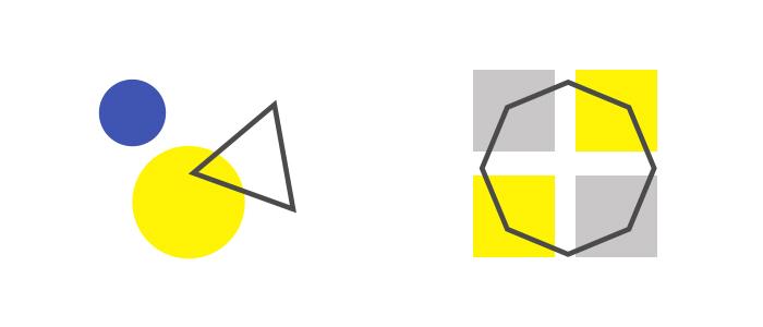 センスの磨きかた デザイン