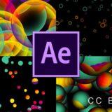 Ae CC Bubbles