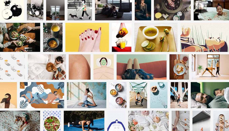 【厳選】ホントに使える!ブログ用おしゃれな画像フリー素材&有料素材サイト