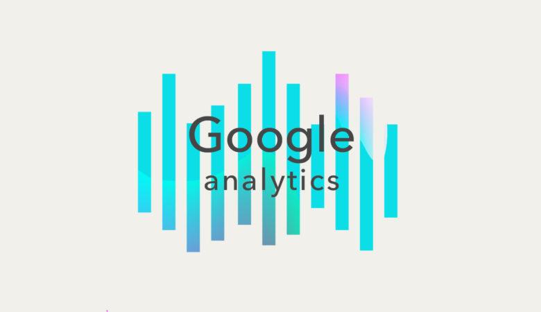 【2020年版】Googleアナリティクスの登録&設定方法【SEOアクセス解析ツール】