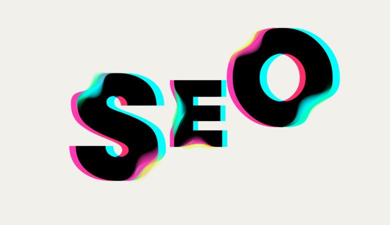 【図解・まとめ】SEOとは?超初心者のためのSEOの始めかたガイド