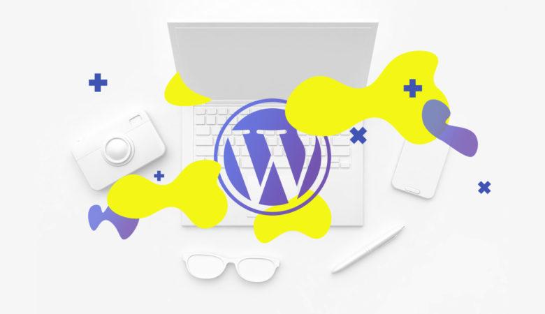【失敗しない選び方】WordPressのテーマとは?ブログ初心者におすすめのテーマ5選