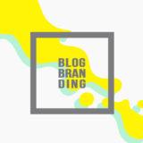 ブログブランディング8つのコツ