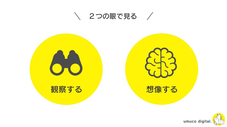 【図解】センスを磨く方法!3つのコツをわかりやすく解説