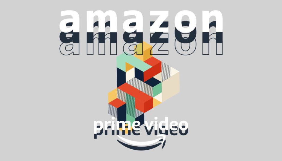 Amazonプライムビデオ 登録解約方法