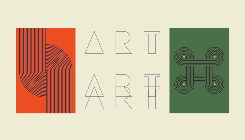アートってどう観るもの?美術館を10倍楽しむための方法