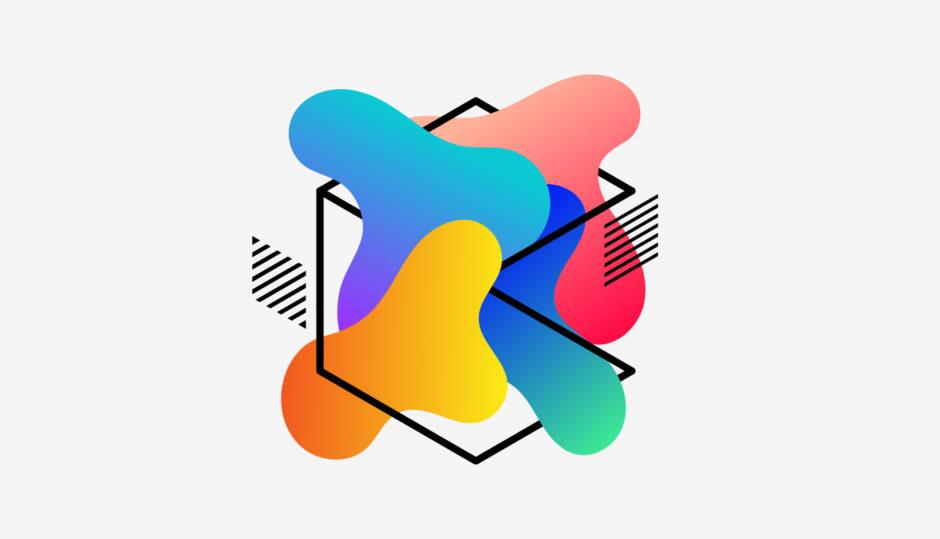 デザイン独学に役立つサイトと本