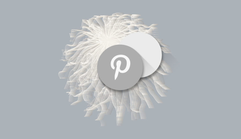 Pinterest(ピンタレスト)に直接画像をアップロードする方法