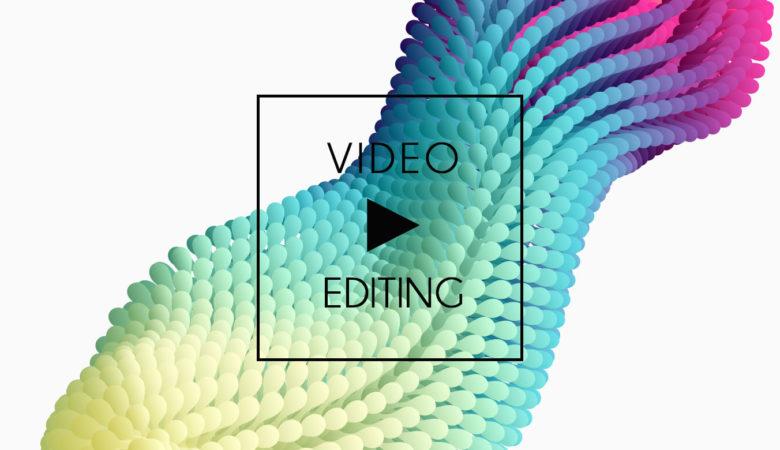 【動画編集独学】短期間で身につく!動画編集を勉強できる本&サイト8選