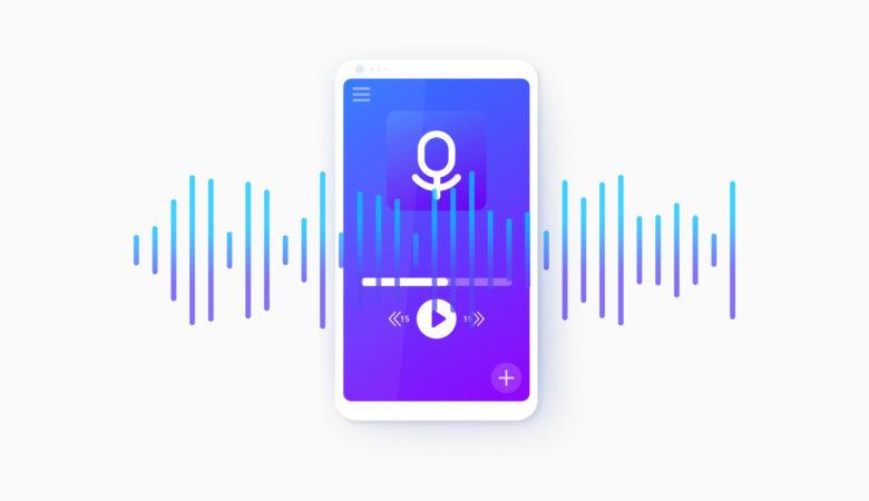 【2021年保存版】音声配信メディア/アプリ8社徹底比較!おすすめプラットフォームと国内外の市場変化