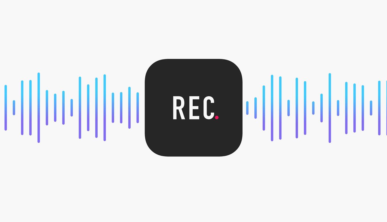 音声配信メディア2つのタイプ