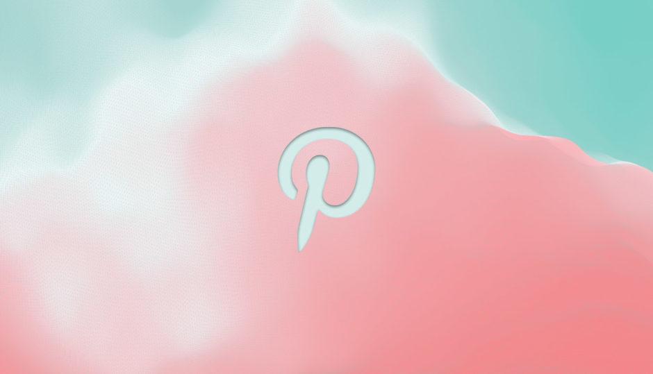Pinterestビジネスアカウント登録&設定