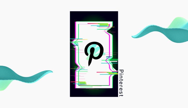 【登録10日で1.8万インプ】初心者がPinterest(ピンタレスト)で表示回数を上げる5つの方法
