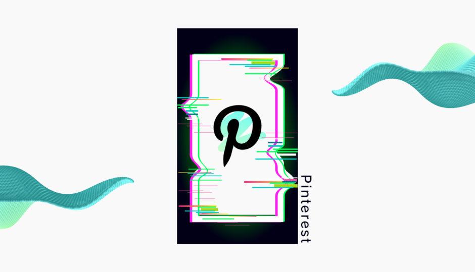 【登録10日で1.8万インプ】初心者がPinterest(ピンタレスト)でリピンに頼らずインプレッションをUPするコツ