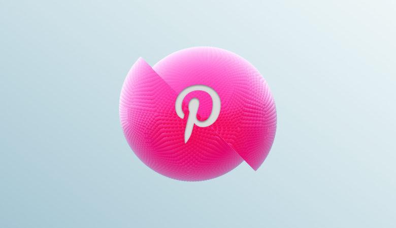 Pinterest(ピンタレスト)のボードをWordPressのブログ(サイト)内に設置する方法
