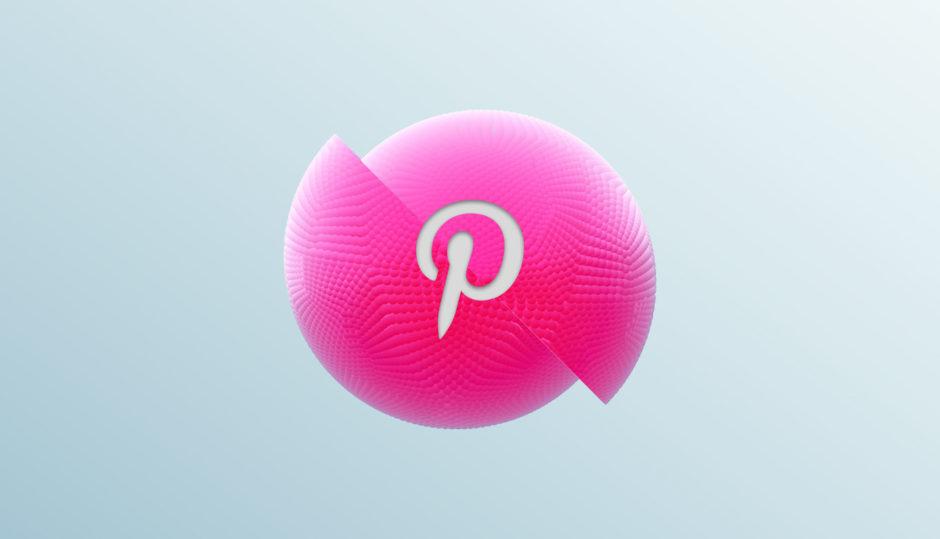 Pinterestボードをサイト内に設置