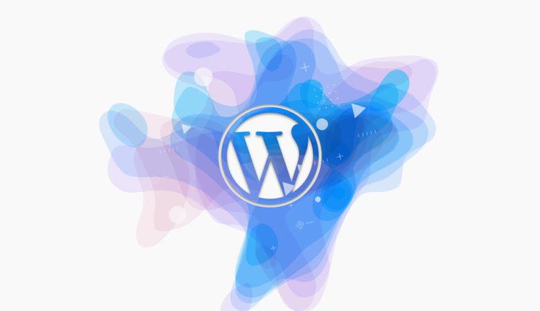 【簡単1分】WordPressでheadタグ内にコードを貼り付ける方法【プラグインあり&なし】