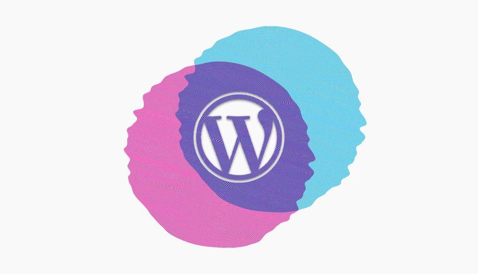 WordPress bodyタグ
