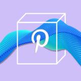 ピンタレストブランディング/ビジネス/アルゴリズム