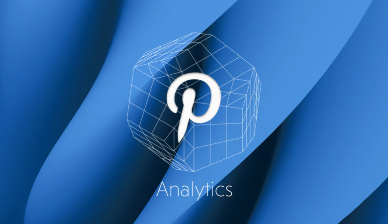【Pinterestアナリティクス】失敗しないアクセス解析3つの鉄則と実践方法【ピンタレスト SEO】