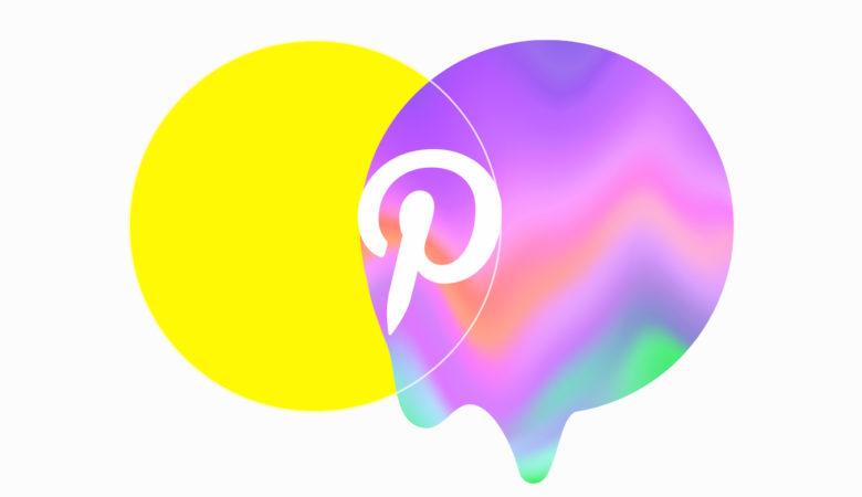 【登録1ヶ月で3400PV 8万インプ】Pinterest(ピンタレスト)からブログに集客するための5つのコツ