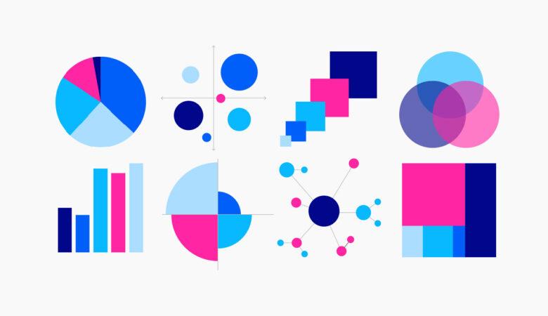 【保存版】図解の作り方6ステップ!画像23枚でデザインのコツを徹底解説