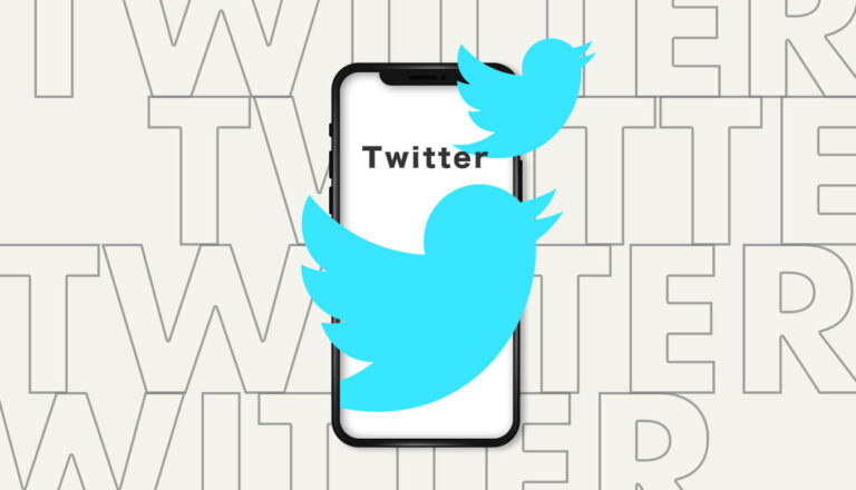 Twitterフォロワー増やし方