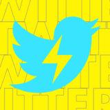 Twitter フォロワー増やす方法