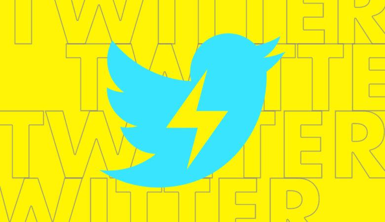 【保存版】うむ子のTwitter考察&分析67ツイート【カテゴリー別まとめ】