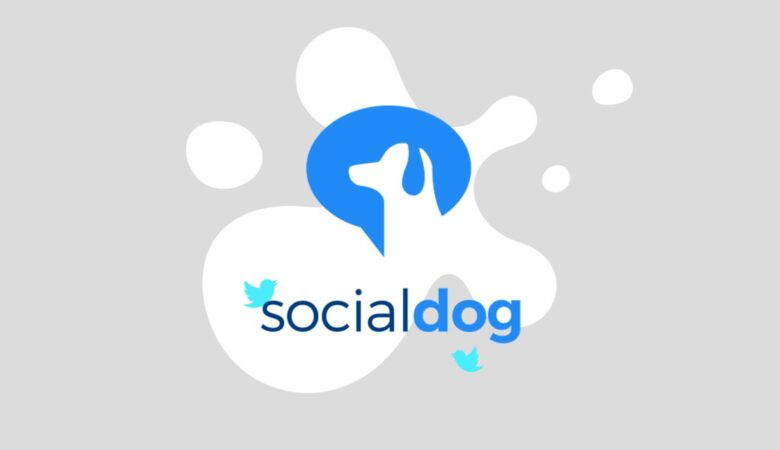 【Twitter予約&分析ツール】Social Dog(ソーシャルドッグ)でTwitter運用を効率化!