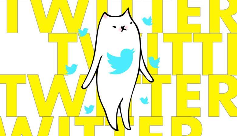 【保存版】フォロワー数1.9万の筆者が教える!Twitter運用ノウハウ記事【まとめ】