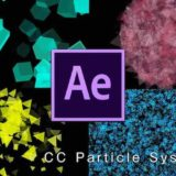 Particle systemsⅡ