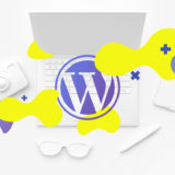 WordPressのテーマ5選