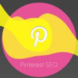PinterestSEO